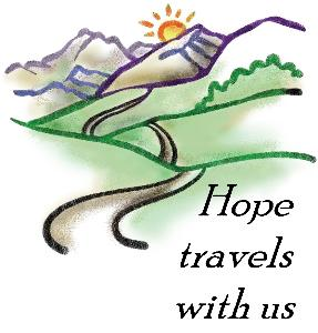 Hope_travels